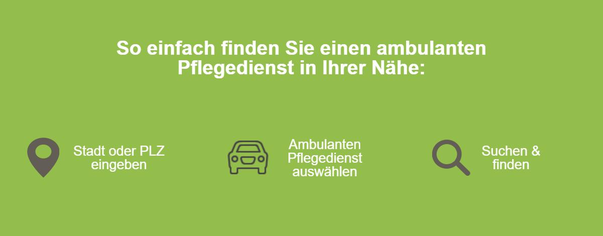 Ambulanten-Pflegedienst-finden