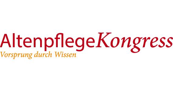 Haeusliche Pflege Managertag Logo
