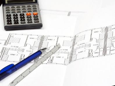 finanzierung eines altersgerechten umbaus seniorenratgeber wohnen im. Black Bedroom Furniture Sets. Home Design Ideas