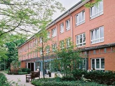 Das 1996 eröffnete HANSA Forum Ellener Hof in Bremen-Osterholz hat sich innerhalb kürzeste...
