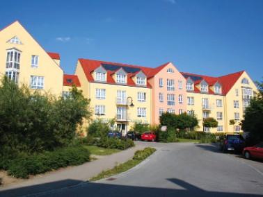 Das Haus der Generationen Hallertau liegt im oberbayrischen Wolnzach, welches zum Hallertau, dem gr&...