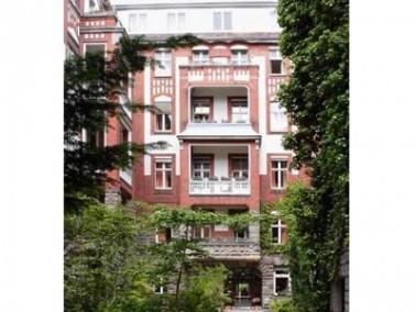 Pflegeheim     Das Bethesda Seniorenzentrum befindet sich mitten im Kreuzberger Graefe-Kiez. Das eh...