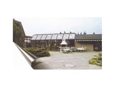 """Das Alten- und Pflegeheim """"Talitha kumi"""" ist ein privat geführtes Haus und bietet 5..."""