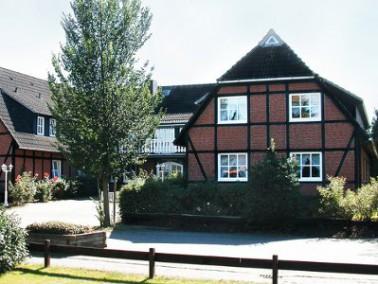 Das Seniorenpflegeheim Niedersachsenhof besteht seit 1983 und wird traditionell als Familienbetrieb ...