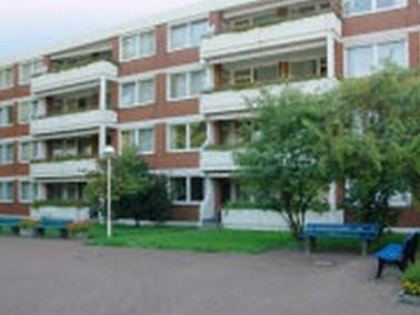 Das Anni-Gondro-Pflegezentrum im Eichenparkbefindet sich in zentraler Lage in Langenhagen, in ...