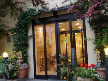 Löhne und Umgebung   Das MATERNUS Senioren- und Pflegezentrum befindet sich in der schöne...