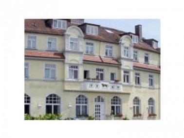 Das Pflegeheim Goldener Löwe liegt am Rande von Bodman-Ludwigshafen direkt am Bodensee. Spaziergänge...