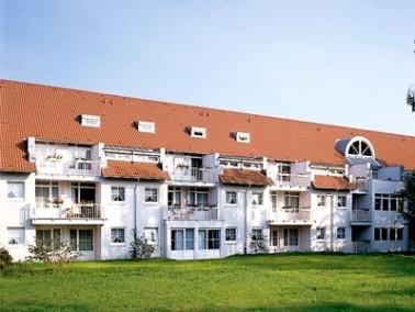 In einer ruhigen, hübschen Wohngegend im Stadtteil Endenich liegt unsere Pflegeeinrichtung, die...