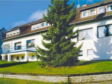 Kreuztal-Krombach ist ein Ort mit ca. 3500 Einwohnern, der im Kreis Siegen-Wittgenstein in Nordrhein...