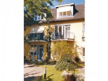 Wohnen am Rhein   Die zentral gelegene Stadt Remagen ist beliebt bei Einheimischen und Touristen. E...