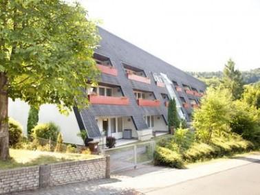 Pelm und Umgebung   Das Alten- und Pflegeheim Sankt Christophorus befindet sich in der schönen...
