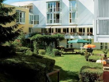 Das Wohnstift   Das Wohnstift Reppersberg befindet sich in Saarbrücken, der Landeshauptstadt de...