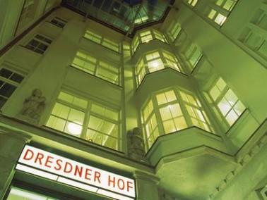 Lage   In einem repräsentativen Gebäude inmitten der Leipziger City befindet sich seit Ju...