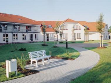 Coswig ist eine Große Kreisstadt im dicht besiedelten Elbtal zwischen Meißen im Nordwest...