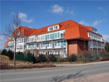 Das 2002 neu erbaute Haus Seeblick liegt am Stadtrand von Mölln im schönen Kreis Herzogtum...