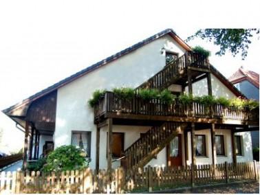 """Das Haus Butendoor befindet sich in der Kur- und Rolandstadt Bad Bramstedt.   Der Name Bramstede, """"S..."""