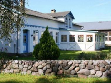 Ahlefeldshof Friedrichsau – exam. Pflegefachkraft für die Na