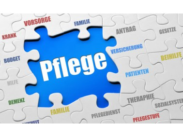 Referent/in der Pflegedirektion