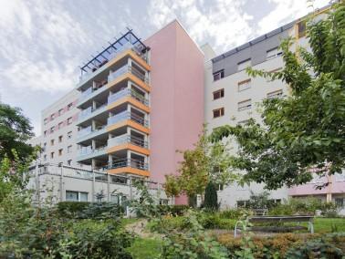 Die Einrichtung befindet sich in zentraler Lage im Stadtteil Gorbitz im Dresdner Südwesten. Im ...