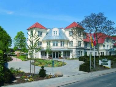 Oberstes Ziel der Elbschloss Residenz ist es, die persönlichen Bedürfnisse und Wünsch...