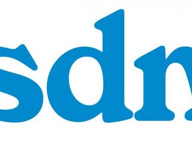 $mediaItem->mediaId