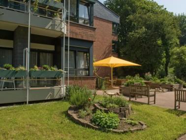 Leistungen    Ihr eigenes Apartment und viel Abwechslung ohne weite Wege: Im zentral gelegenen CBT-...