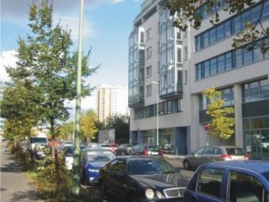 Das Pflegeteam des Senioren Centrums Michaelkirchstraße arbeitet nach dem Prinzip der Ganzheit...