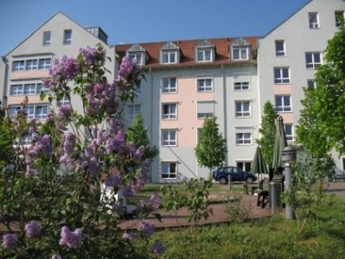 Ottweiler ist eine ehemalige Nassauer Residenz, deren sehenswerte Altstadt mit mittelalterlichen und...