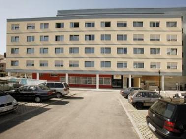 Das Pflegezentrum