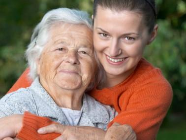 Sie benötigen eine Häusliche Pflege/ Seniorenbetreuung, die vertrauenswürdig,gedultig...