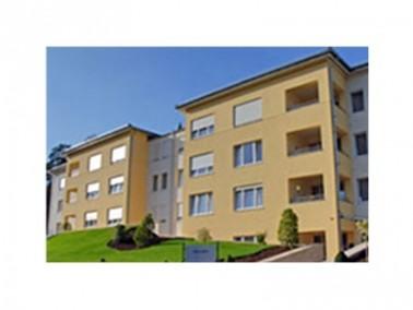Im schönen Kurort Bad Dürkheim gelegen, befindet sich das Wohn- und Pflegeheim Pfalzstift ...