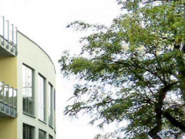 Im Herzen der Domstadt Köln befindet sich in bester Lage die exklusive Seniorenwohnanlage der R...