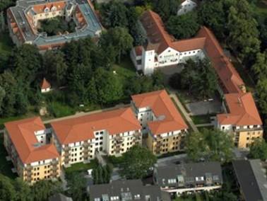 Unsere 2- bis 3-Zi.-Wohnungen sind vorgesehen für Menschen ab 55, die ihr Leben in unseren sch&...