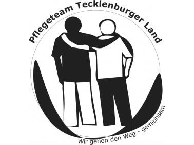 Das Pflegeteam Tecklenburger Land ist in allen Bereichen der ambulanter Versorgung Kranker und Alter...