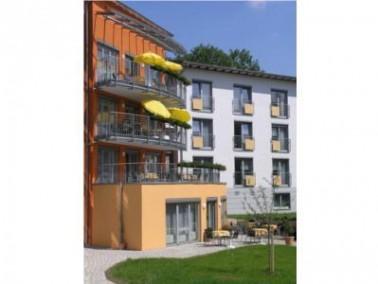 Rothenburg zählt zu den beliebtesten und berühmtesten Kleinstädten Deutschlands. Mill...
