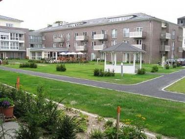 Die Stadt Hamm mit rund 182.000 Einwohnern liegt am östlichen Rand des Ruhrgebietes und grenzt ...