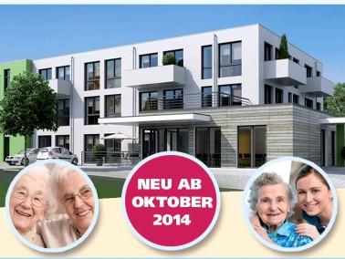 Piesport liegt im schönen Moseltal zwischen Trier und Bernkastel-Kues und ist Heimat für e...