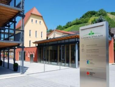 Barrierefreie Senioren-Wohnungen, umfassende Dienstleistungen und ein idealer Standort für selb...