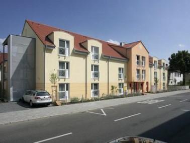 Das Haus Edelberg Senioren-Zentrum Speyerwendet sich an ältere Menschen, die sich auch im...