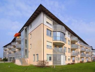 Der im Jahre 1999 erbaute Seniorenhof liegt in der gleichnamigen Ortschaft Altdorf im mittelfrä...