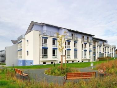 Wohnbereichsleitung (m/w) in Weilrod in Vollzeit