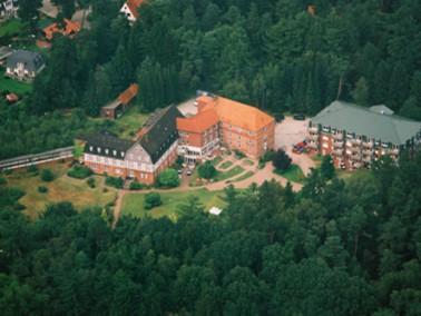 Lage    Nur 30 km südlich der Hansestadt Hamburg, im nördlichen Niedersachsen, befindet s...