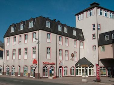 Pflegefachkraft (m/w) für Demenz-WG in Lichtenstein