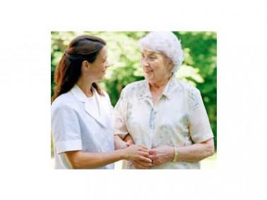 Der Pflegedienst ASD Tangerhütte bietet seit 1995 Unterstützung und Pflege in der Stadt Ta...