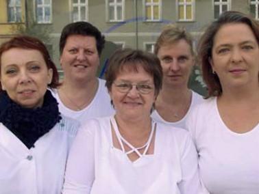 Der Pflegedienst ASD Neuruppin befindet sich in Brandenburg im Landkreis Ostprignitz-Ruppin. Der Sch...