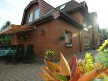 Das Altenpflegeheim Faseniha Süd befindet sich im südlichen Oldenburg und bietet 22 Bewohn...
