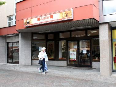 Herzlich Willkommen bei der Jupiter Sozialstation GmbH in Berlin Wedding/Moabit. Damit Sie einen Ein...