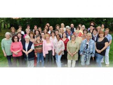 Die Evangelische Sozialstation Karlsruhe hat ihren Sitz zentral in Rüppurr, einem Stadtteil von...