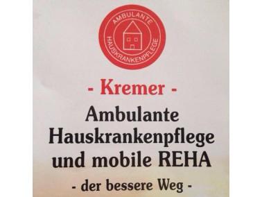 Als ambulanter Pflegedienst mit Hauptsitz in Hammersbach sind wir bereits seit 1990 für S...
