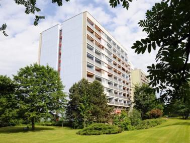 Das Augustinum München-Nord befindet sich im ruhigen Münchner Stadtteil Feldmoching-Hasenb...
